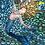 Thumbnail: Mermaid No. 1