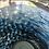 Thumbnail: Water Bowl