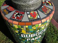 Community Mosaics