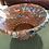 Thumbnail: Sunset Bowl
