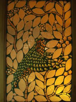 mosaic-home-garden