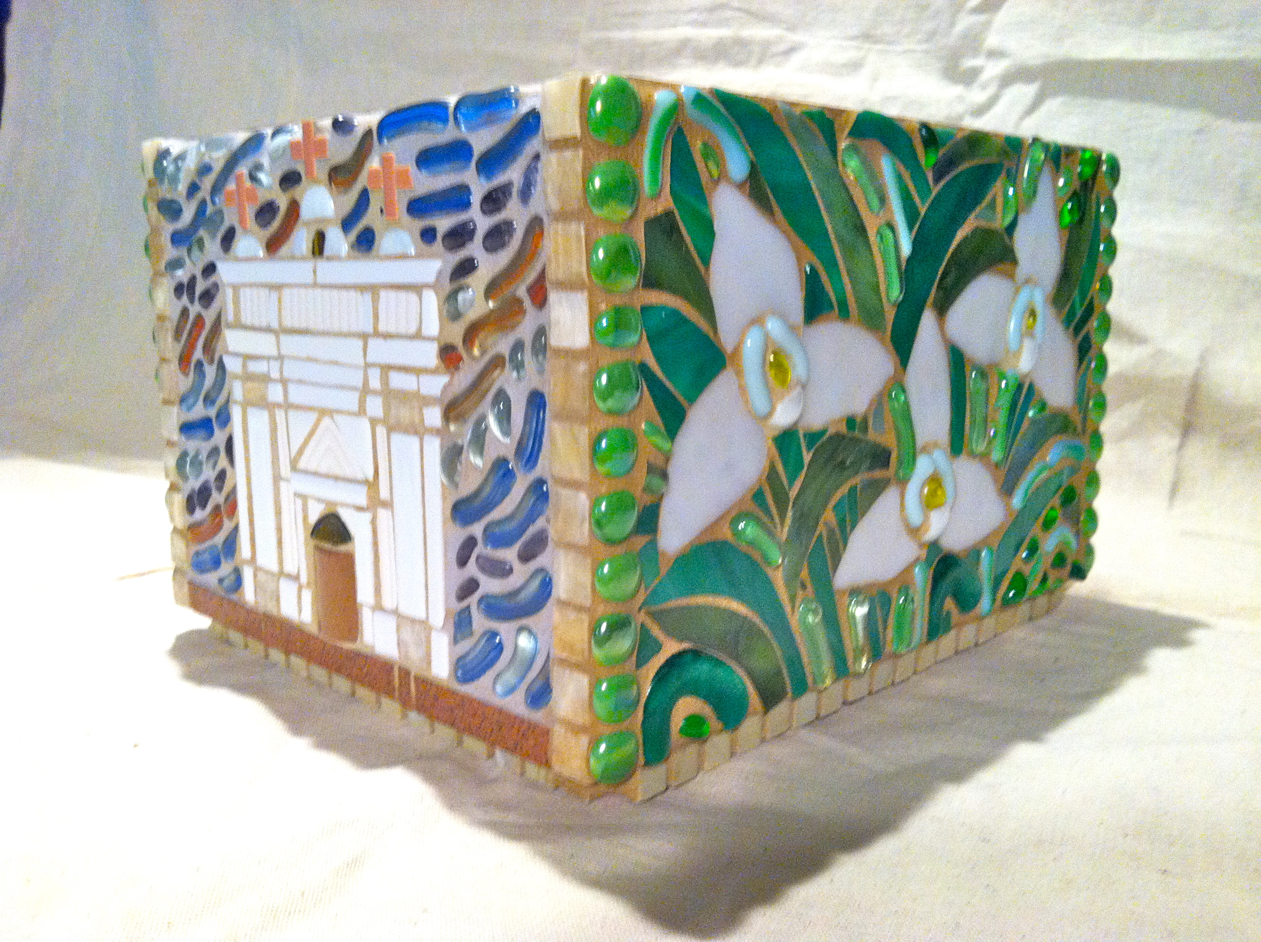 Memorial Box ullsizeoutput_a25
