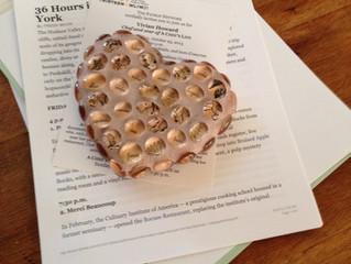 Mosaic Heart Class Feb. 2-3