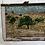 Thumbnail: Oak Hills (Manet)