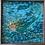 Thumbnail: Little Mermaid