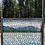 Thumbnail: Payette Lake—Mountain Majesty
