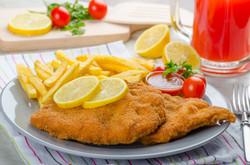 schnitzel2