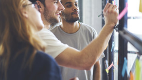How to Leverage People Analytics to Develop a Workforce Plan