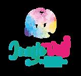 logo_pack_jv-03.png