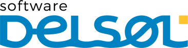 Logotipo_principal_color.png