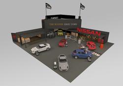 nissan-autosport-G