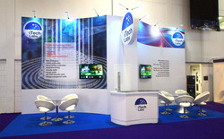 T3-Exhibition-Stand-ITECH