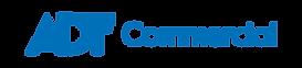ADT Commercial-R_Horiz_CMYK.png
