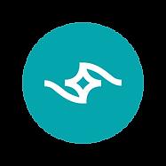 Percepta Round Logo.png
