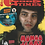 Thumbnail: Goodtimes + CD