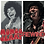 Thumbnail: Mungo Jerry Rewind (Double CD)