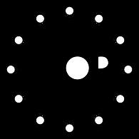 esop-logo-png-transparent.png