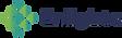 enlighta logo alpha.png