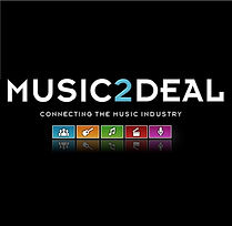 M2D - Logo.jpg