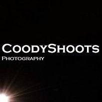 CoodyShoots_Logo.jpg