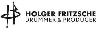 Holger FRITZSCHE 1 - Logo.jpg