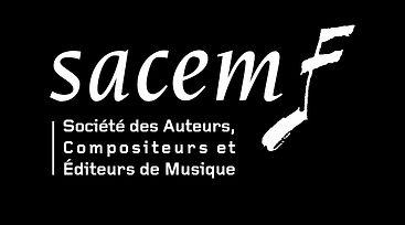 SACEM - Logo NB.jpg