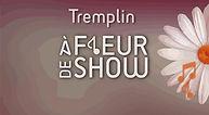à fleur de show_Logo cover 181220.jpg