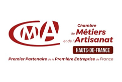 CMA Lille.png