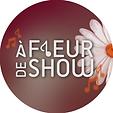 à fleur de show_Logo profile 181220.png