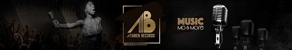 AYABEN RECORDS Youtube banner.jpg