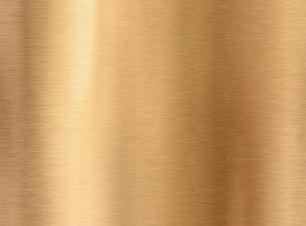 bronze-background.jpg