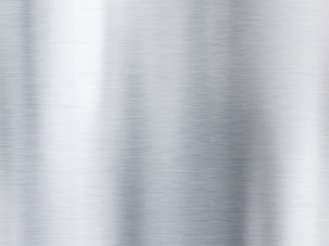 silver-background.jpg