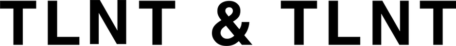 TLNT TLNT Logo.png