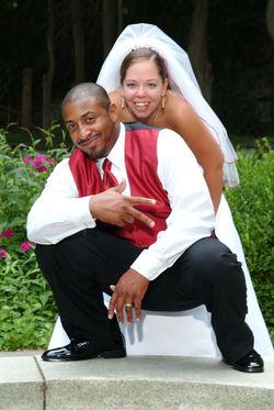 Clayton wedding 2-1159.jpg