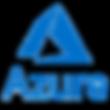 5d81249b71af8185dc87a4f8_azure logo.png