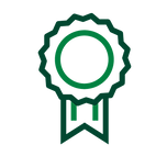 icon-win.png