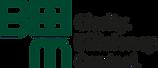 B&M-Logo-Strapline-Pos-RGB.png