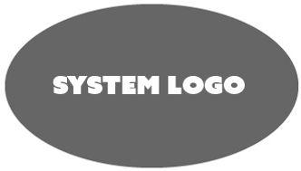 temp-logo.jpg