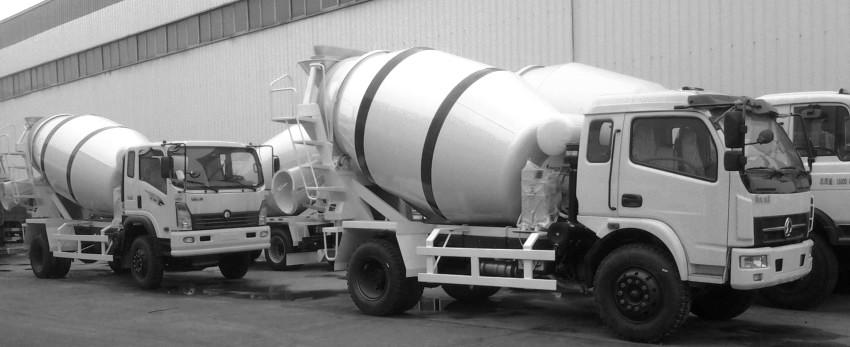 Бетон дивногорск купить купить панели стеновые бетон