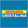 Drogaria Cristalina