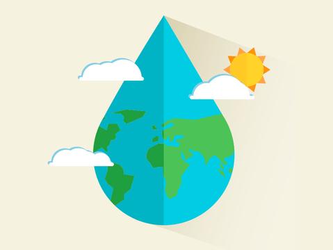 Semana Mundial da Água: Associação de Cristalina auxilia população a lidar com água há 18 anos