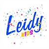Leidy Kids
