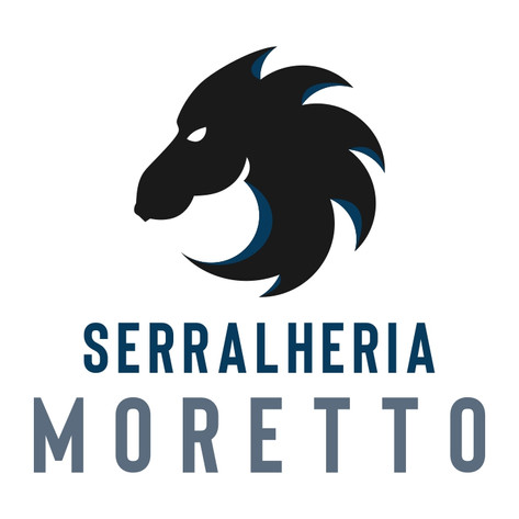 Serralheria Moretto