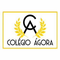 Colegio Ágora