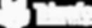 Logo Monocromática da Sementes Triunfo