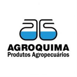 Agroquima R. Produtos Agropecuario