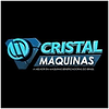 Cristal Máquinas
