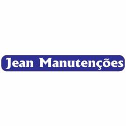 Jean Manutencoes