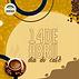 Dia Mundial do Café: Confira os desafios do plantio do grão no Brasil