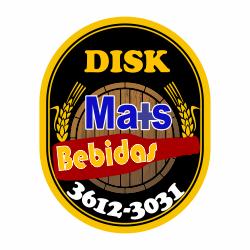 Disk Mais Bebidas